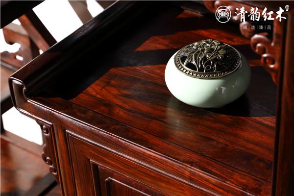 巴里黄檀厂家巴里黄檀家具家具有何优点?